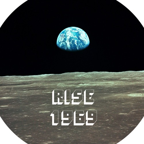 Rise 1969 - Podcasts's avatar