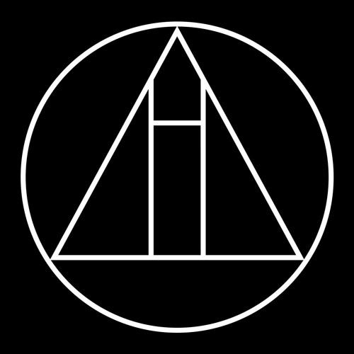 Hippie Dance's avatar