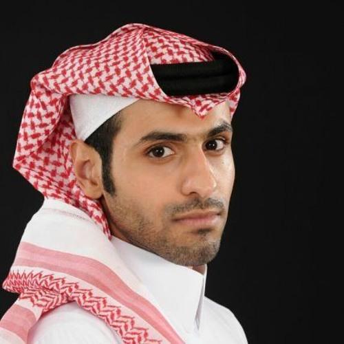 m2b999's avatar