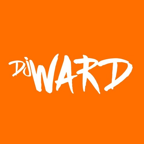 Dj Ward's avatar