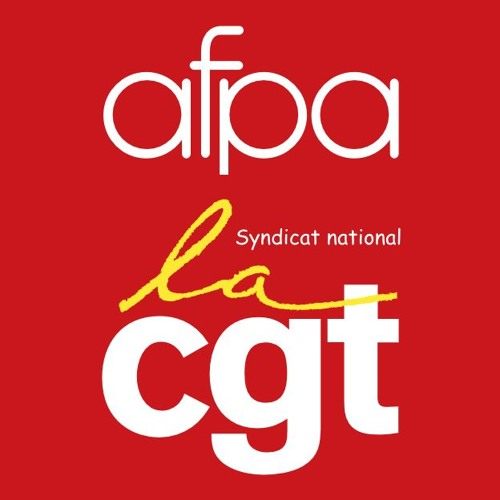 cgtafpa's avatar