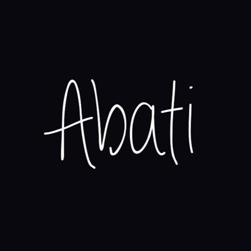 Abati's avatar