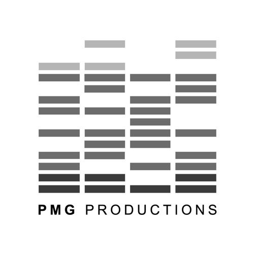 PMGProductions's avatar