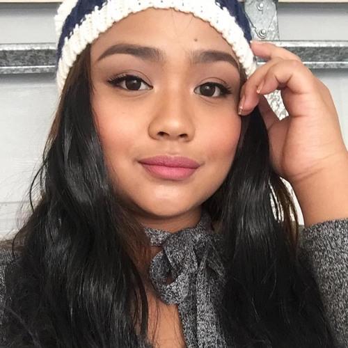 Camille Blas's avatar