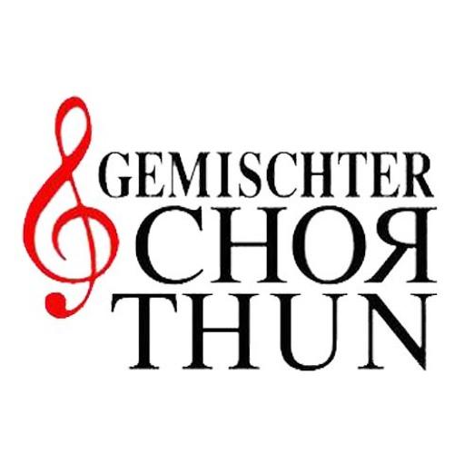 Gemischter Chor Thun's avatar