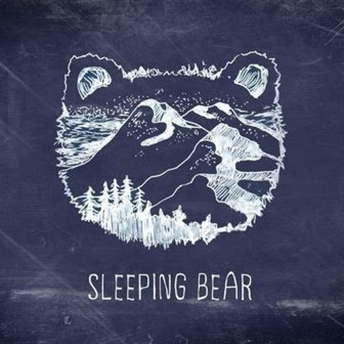 Sleeping Bear's avatar