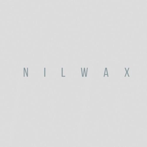 Nilwax's avatar