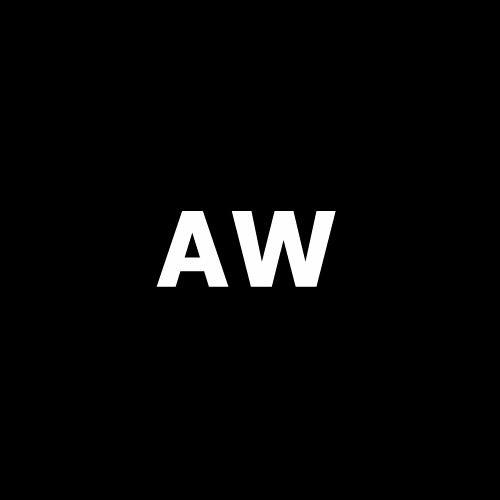 alvarowayne's avatar