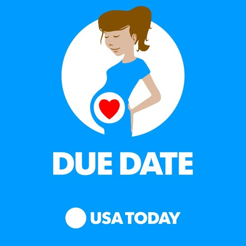 Due Date: Pregnancy Uncensored's avatar