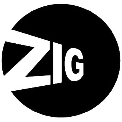 ZIGENkoubou-honpo's avatar