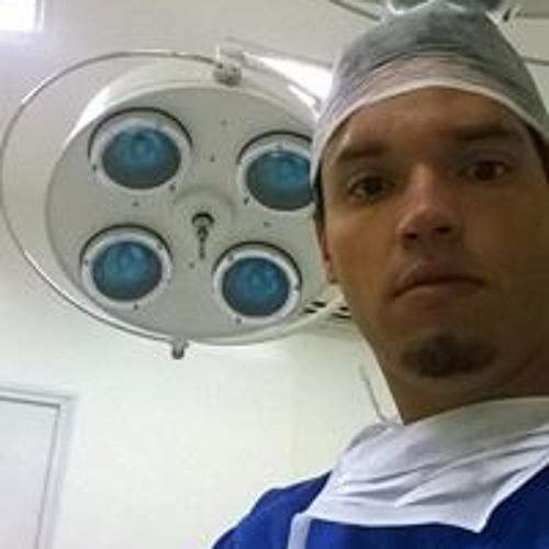 Reydner Jansen Graça Cruz's avatar
