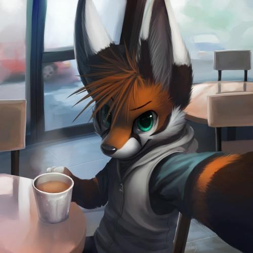 Rylie Hammond's avatar