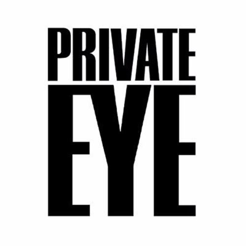 privateeyenews's avatar