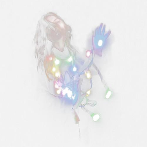 monoloud's avatar