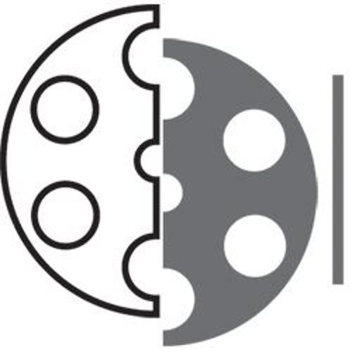 TheSilverScoringCollective's avatar