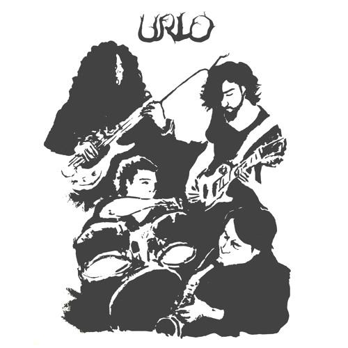 URLO's avatar