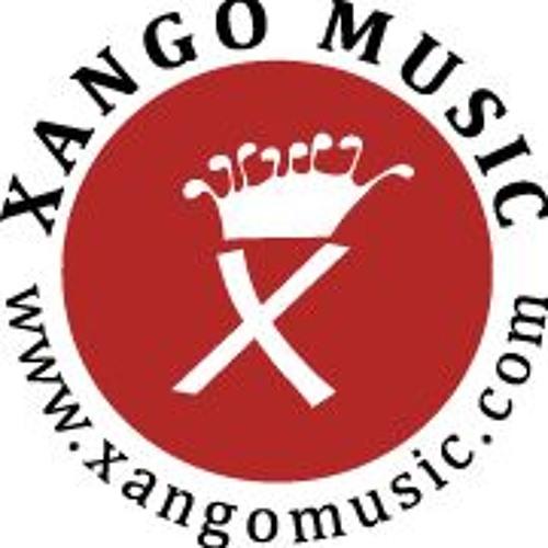 Xango Music Distribution's avatar