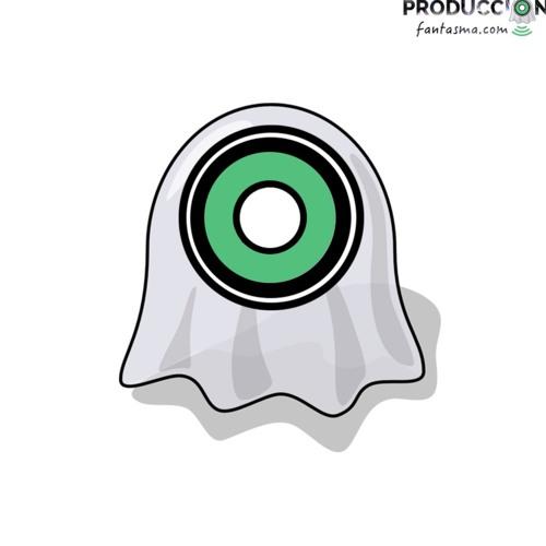 Produccion Fantasma's avatar