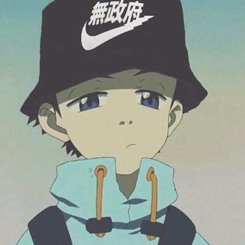 BlackRamenNoodles's avatar