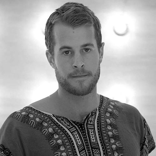 Simon Duprée's avatar