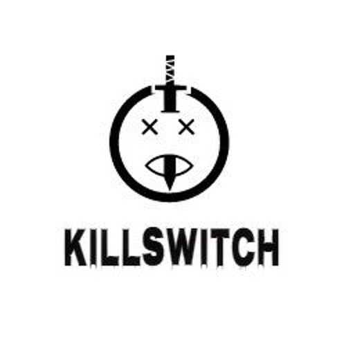 ▶︎ Killswitch ◀︎'s avatar