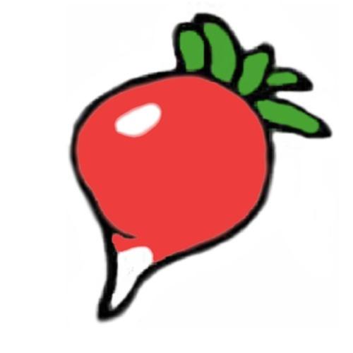 radieschenfieber's avatar