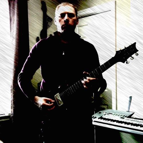 Gaultois Guitar Guy's avatar
