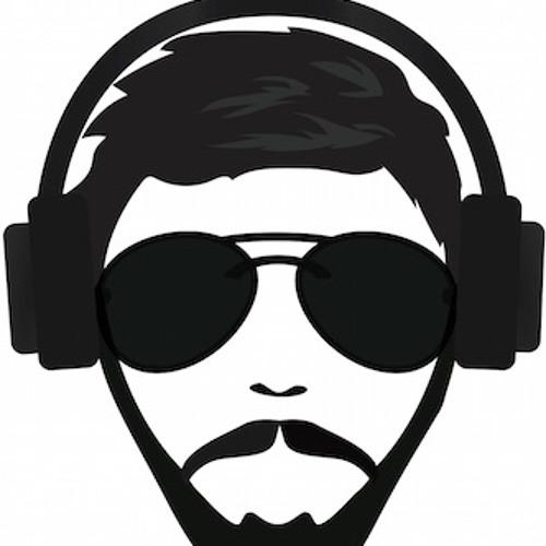 Davey Daydream's avatar