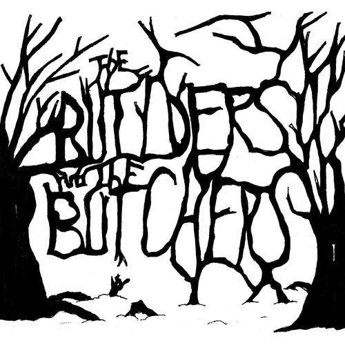The Builders&The Butchers's avatar