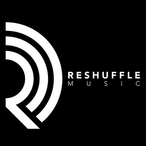 Reshuffle Music's avatar