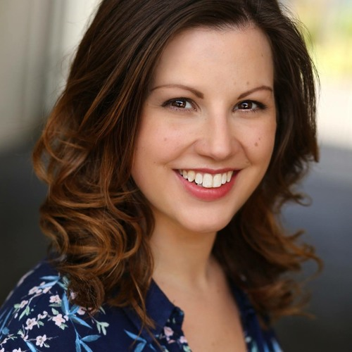 Isobel Bates's avatar