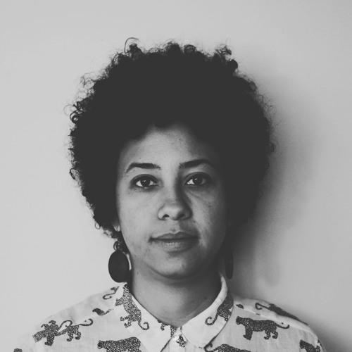 Letícia Fialho's avatar