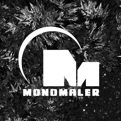 Mondmaler (official)'s avatar