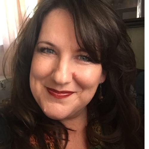 Jen Halterman's avatar