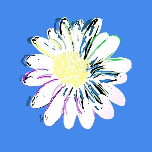 Odd Flower's avatar