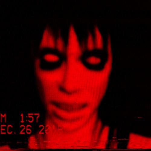 Sindy Shade's avatar