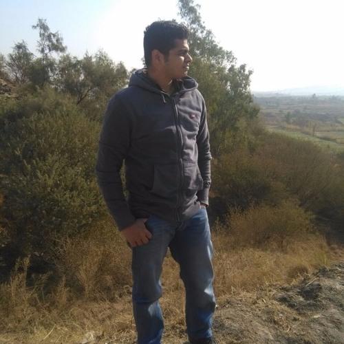 Ehsan E Muhammad Abdullah's avatar