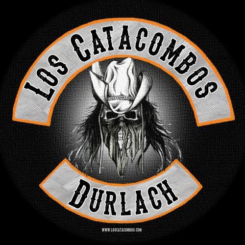 LosCatacombos's avatar