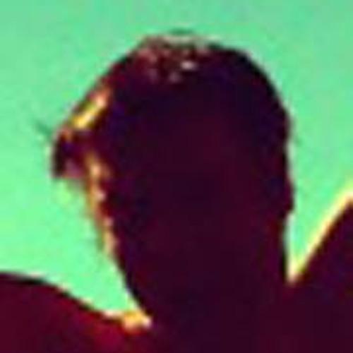 tinel's avatar
