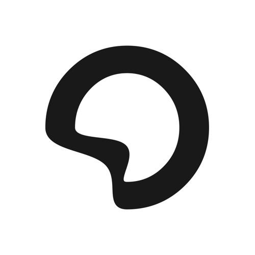 ONDA CL's avatar