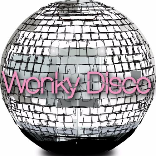 Wonky Disco's avatar