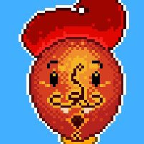 The Keystone's avatar