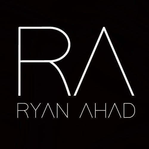 Ryan Ahad's avatar