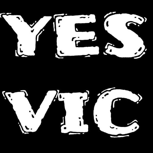 GrandMasta Vic 3's avatar