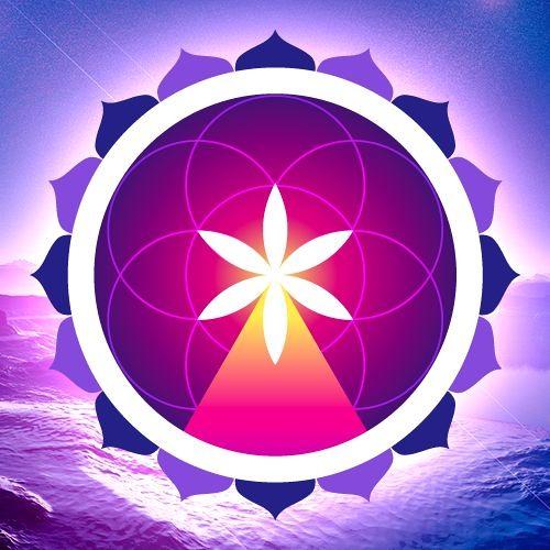 Me Ilumina's avatar