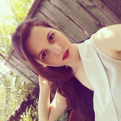 Eka Altunashvili's avatar