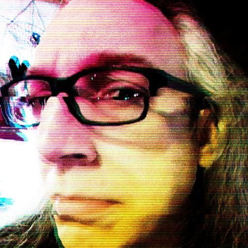 e:m's avatar
