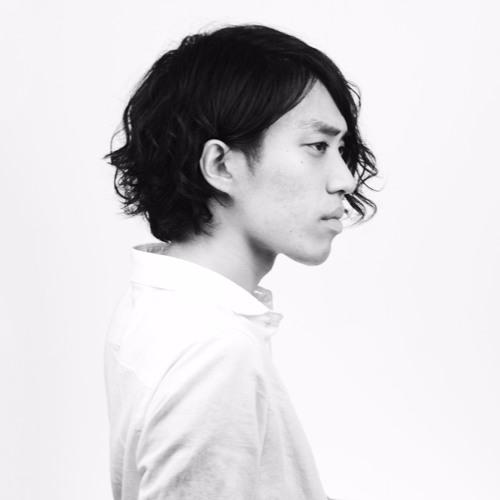qlius [Remixes]'s avatar
