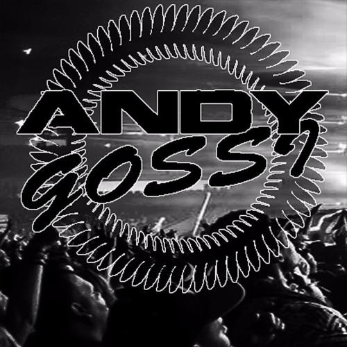 AndyGossi's avatar