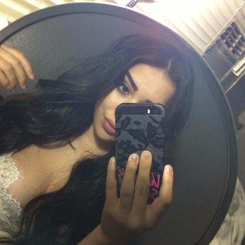 UyyRaqueel_'s avatar